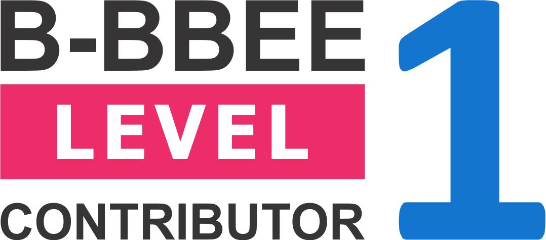BEE LEVEL 1