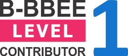 BBBEE Stationery Supplier
